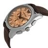 Купить Мужские наручные fashion часы Armani AR1785 по доступной цене