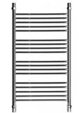 Водяной полотенцесушитель  D43-129 120х90
