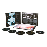 Marillion / Brave (Deluxe Edition)(4CD+Blu-ray)