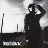 Tequilajazzz / Сто Пятьдесят Миллиардов Шагов (LP)