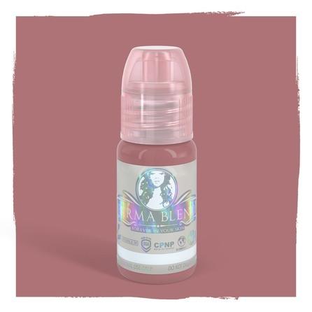 "Tres PinkTres Pink PrevNext 1 2 Пигмент для татуажа губ ""Tres Pink"""