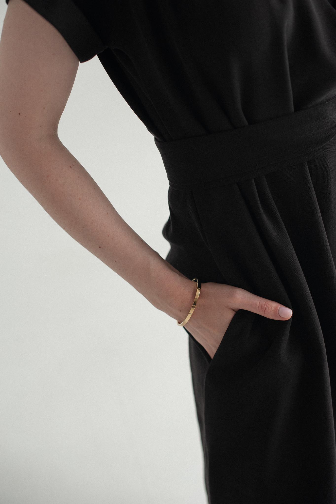 Платье art.345-3