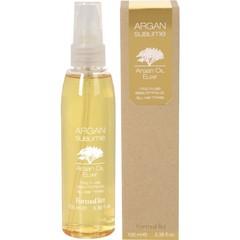 Аrgan Sublime Elixir - Эликсир с аргановым маслом