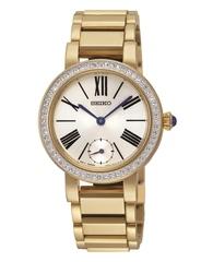 Женские часы Seiko SRK028P1