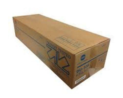 Konica Minolta DU-105 PC Drum для bizhub Press 1060/С1070 - A5WH0Y0