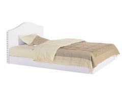 Севилья-Люкс кровать вариант Люкс