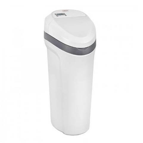 Фильтр для умягчения воды Viessmann Aquahome 30-N