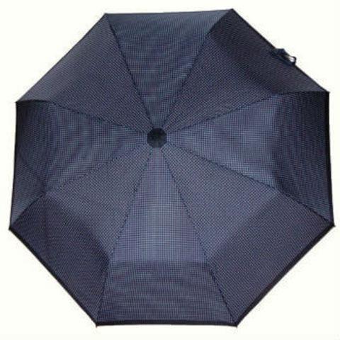 Зонт мужской Ferre GF 131-1 Tie