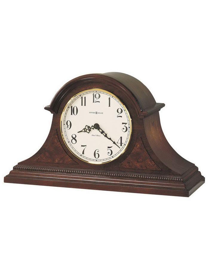 Часы каминные Часы настольные Howard Miller 630-122 Fleetwood chasy-nastolnye-howard-miller-630-122-ssha.jpg