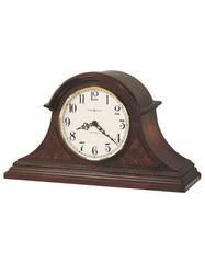 Часы настольные Howard Miller 630-122 Fleetwood