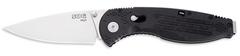 Складной нож SOG Мод. AEGIS 97020