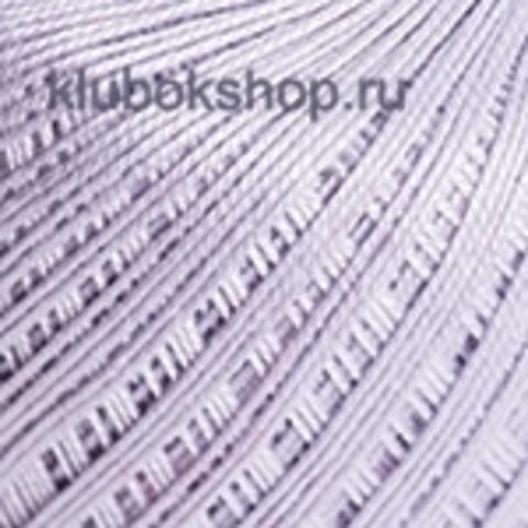 Пряжа Ярнарт ЛИЛИ 367 светло-серый - интернет-магазин