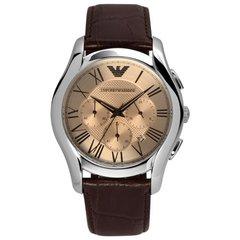 Мужские наручные fashion часы Armani AR1785