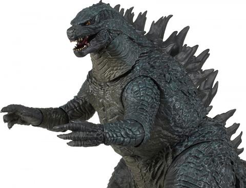 Фигурка NECA Godzilla - 24