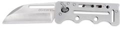 Складной нож SOG Мод. ACCESS CARD 97054