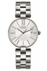 Наручные часы Rado Coupole R22850013