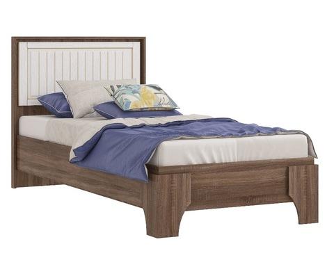 Кровать АНАПОЛИС-900
