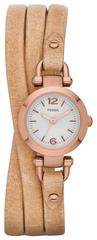 Наручные часы Fossil ES3477