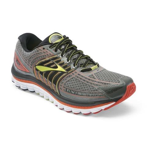 Brooks Glycerin 12 Кроссовки для бега мужские