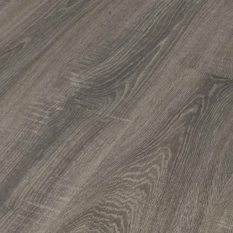 Kaindl Classic Touch Standard Plank Дуб Siela 37527