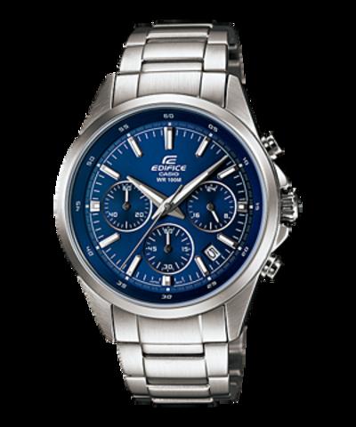 Купить Наручные часы Casio EFR-527D-2AVUDF по доступной цене
