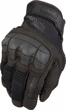 Фото Перчатки Mechanix M-Pact 3 Covert (MP3-05)