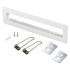 Рамка для встраиваемого монтажа светильника ONTEC G