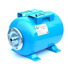 Гидроаккумулятор Eterna H24