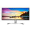 UltraWide IPS монитор LG 29 дюймов 29WK600-W