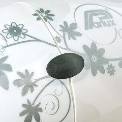 Фен профессиональный PARLUX 3500 Ceramic & Ionic Decor