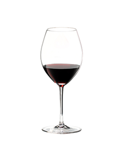 Бокал для вина Riedel,