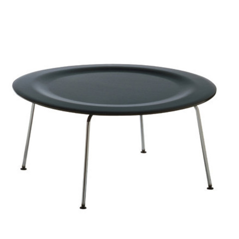 столик vitra eames playwood table