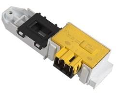 Блокировка люка (УБЛ) CANDY Zerowatt Hoover 41028643