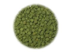 Хмель Топаз (Topaz) α-16,4% 50г