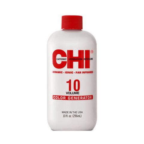 Оксидант CHI Color Generator (10 vol.) 3%