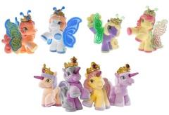 Лошадки Филли коллекционные фигурки — Filly collectible figures