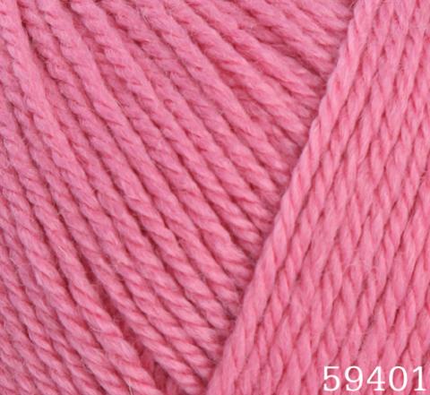 Купить Пряжа Himalaya Dolce merino Код цвета 59401 | Интернет-магазин пряжи «Пряха»