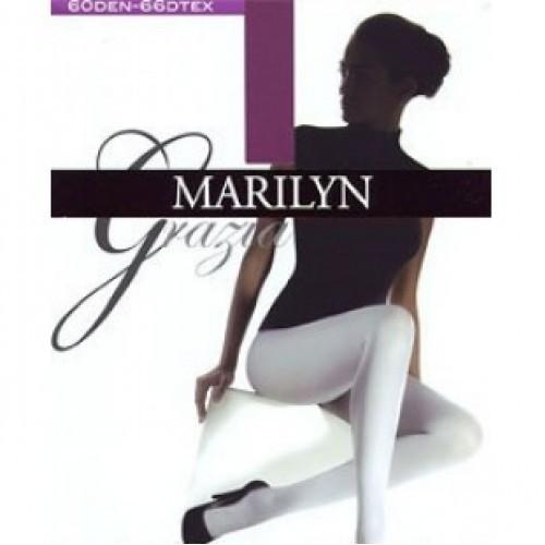Колготки Marilyn Grazia 60