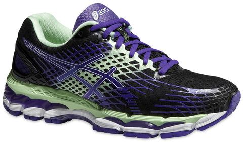 Asics Gel-Nimbus 17 Кроссовки для бега женские