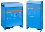 Инвертор Victron Energy MultiPlus Compact 12/800/35-16 ( 800 ВА / 700 Вт ) - фотография