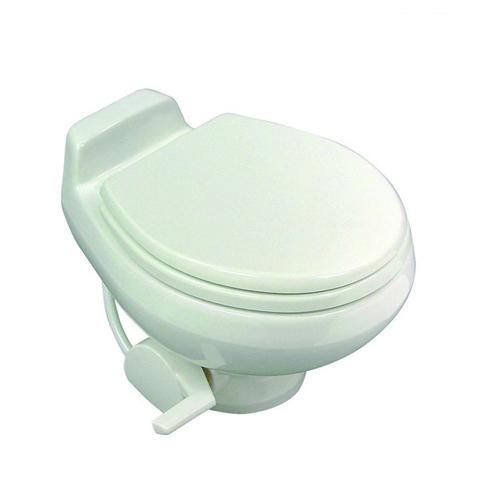 Туалет вакуумный Dometic VacuFlush 5006 (12V/24V)