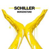 Schiller / Morgenstund (CD)