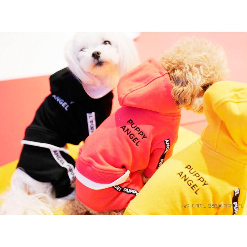 342 PA - Спортивные коcтюмы для собак