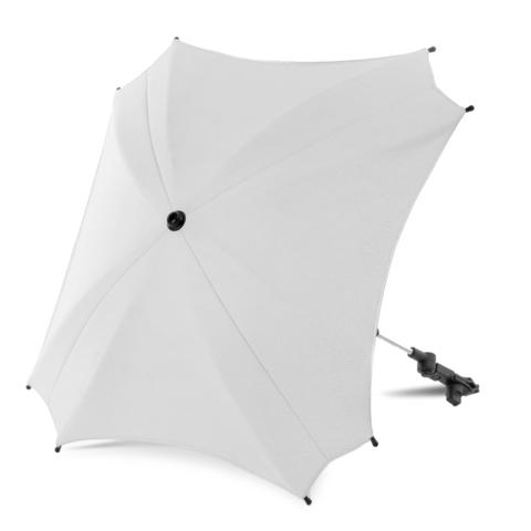 Зонт для колясок Esspero Leatherette (универсальный)