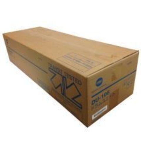 Konica Minolta DU-106 PC Drum для bizhub Pro 1060L - A5WJ0Y0