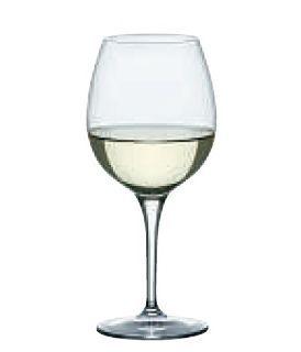 Бокал для белого вина 420мл Nachtmann Vineyard