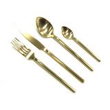 DESIRE OLD GOLD набор 24 пр, артикул 15830241600E14, производитель - Herdmar