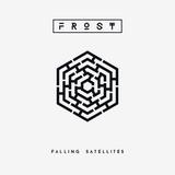 Frost / Falling Satellites (CD)