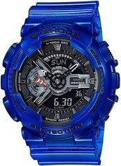Наручные часы Casio G-Shock GA-110CR-2ADR