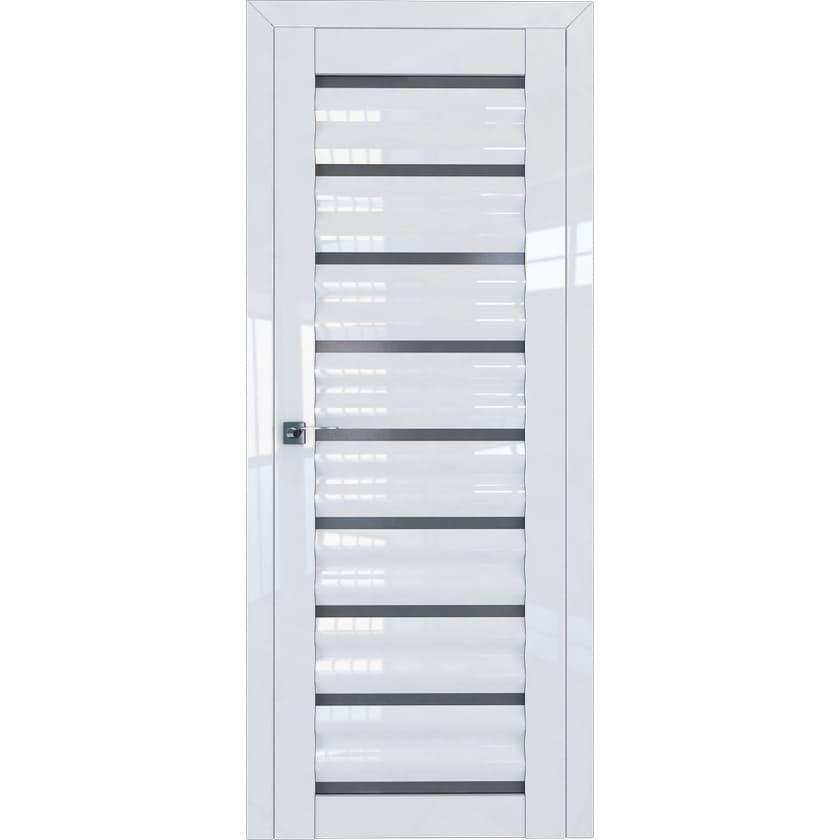 Двери Profil Doors 76L галька люкс стекло графит 76l-wg-dvertsov.jpg